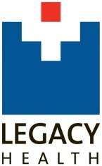 Legacy Logo for Offer Letters